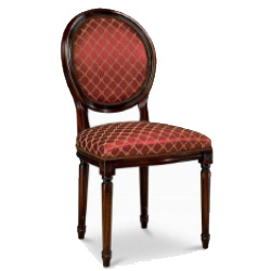 03 Barokk székek kategória
