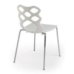 03 Műanyag székek kategória