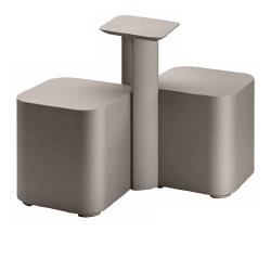 03 Műanyag vendéglátó bútorok kategória
