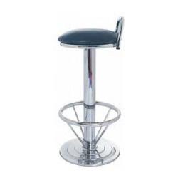 04 Kaszinó székek kategória