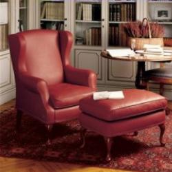 05 Luxus fotelek