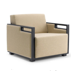 05 Vendéglátó fotelek