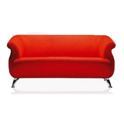 06 Design kanapék