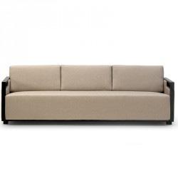 06 Luxus kanapé