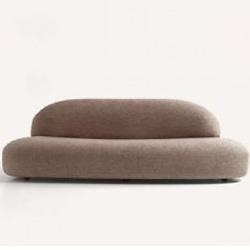 06 Modern kanapék