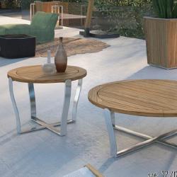 10 Asztalok