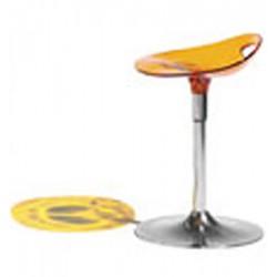 061 Samba S bárszék 04 Műanyag bárszékek