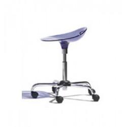 061 Samba G1 szék 03 Műhely és laborszékek