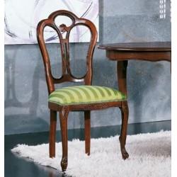 059 0236S szék 03 Barokk székek