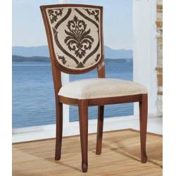 059 0281S szék 03 Barokk székek