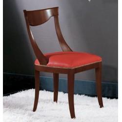 059 0322S szék 03 Barokk székek