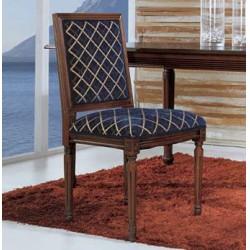 059 0272S szék 03 Barokk székek