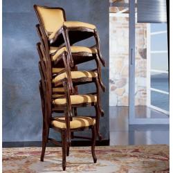 059 0427S szék 03 Barokk székek
