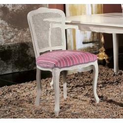 059 3227S szék 03 Barokk székek