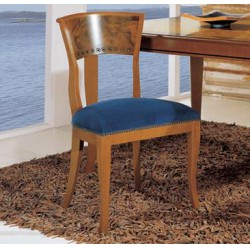 059 0283S szék 03 Barokk székek