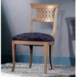 059 0287S szék 03 Barokk székek