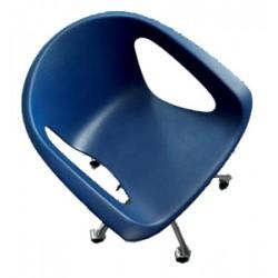 061 Delice R szék 05 Operátor karosszék