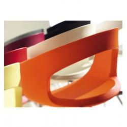 061 Bisou szék