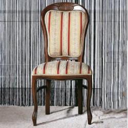 059 0247S szék 03 Barokk székek