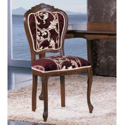 059 0266S szék 03 Barokk székek