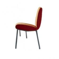 061 Dodo szék 03 Fémvázas étkezőszékek