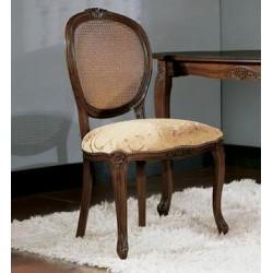 059 3256S szék 03 Barokk székek
