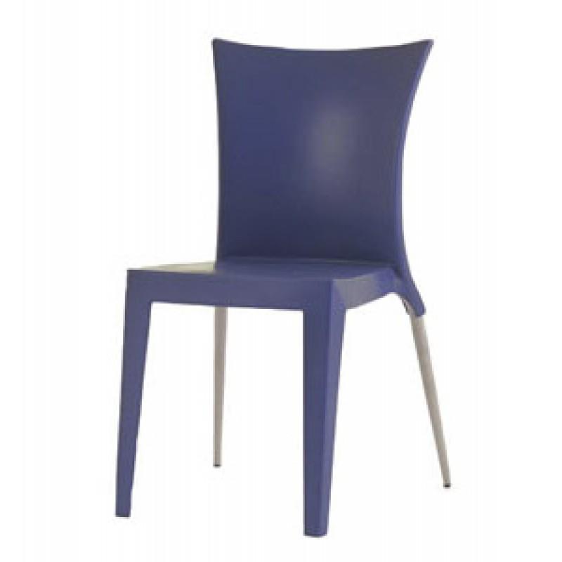 005 Jo szék (Art. 510)
