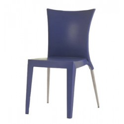 005 Jo szék (Art. 510) 03 Műanyag székek