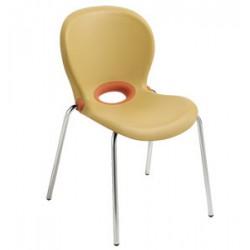 005 Smarter szék (Art. 543) 03 Műanyag székek