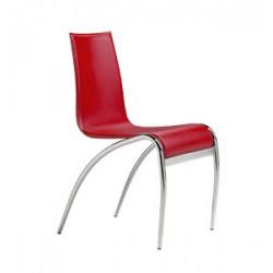 005 Relax szék (Art. 440) 03 Fémvázas étkezőszékek