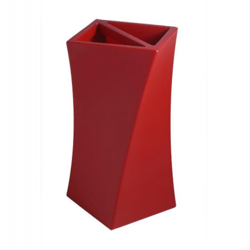005 Elic esernyőtartó (Art. 564)