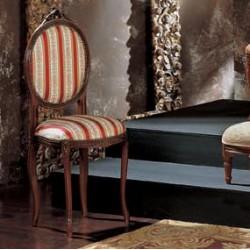 059 0221S szék 03 Barokk székek