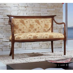 059 0151D kanapé 06 Barokk kanapék