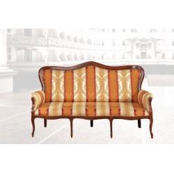 059 0217E kanapé 06 Barokk kanapék