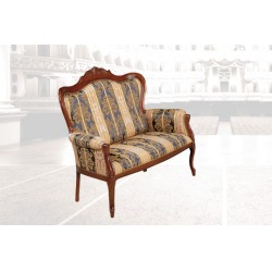 059 0218D kanapé 06 Barokk kanapék