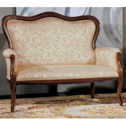 059 0217D kanapé 06 Barokk kanapék