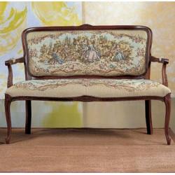 059 0243D kanapé 06 Barokk kanapék
