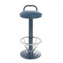 046 111 bárszék 04 Kaszinó székek