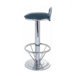 046 112 bárszék 04 Kaszinó székek