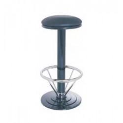 046 114 bárszék 04 Kaszinó székek