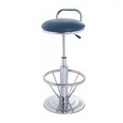 046 118 liftes bárszék 04 Kaszinó székek