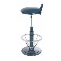 046 119 bárszék 04 Kaszinó székek