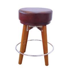 046 121 bárszék 04 Kaszinó székek