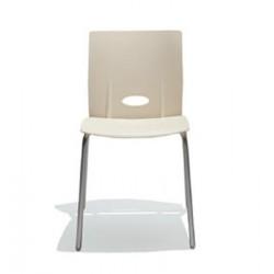 013 Viola szék 03 Műanyag székek