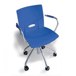 013 Viola dattilo 05 karfás szék 05 Operátor karosszék