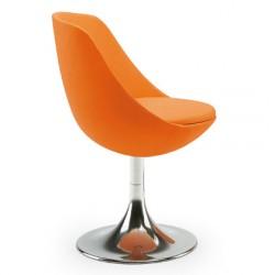 053 Huevo C4 szék 03 Vendéglátó székek