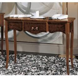 059 00CL03 előszoba asztal 02 Asztalok Barokk
