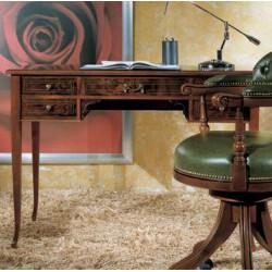 059 00ST02 asztal 02 Asztalok Barokk