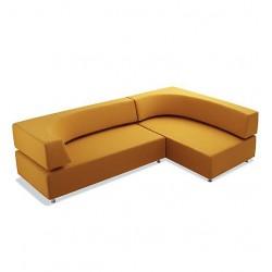 010 Baia Divano kanapé 06 Modern kanapék