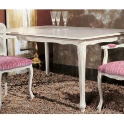 059 0227TA02 asztal 02 Asztalok Barokk